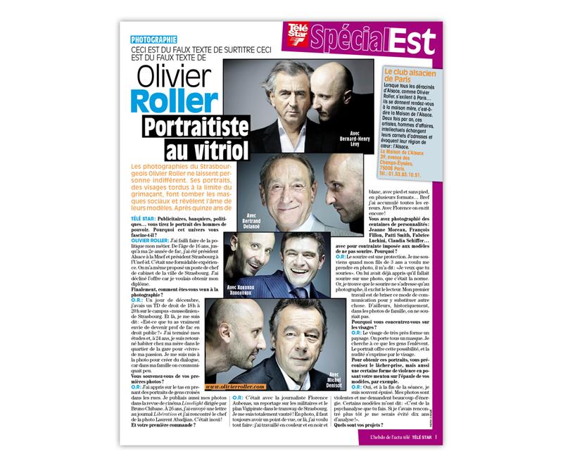 Télé_Star11
