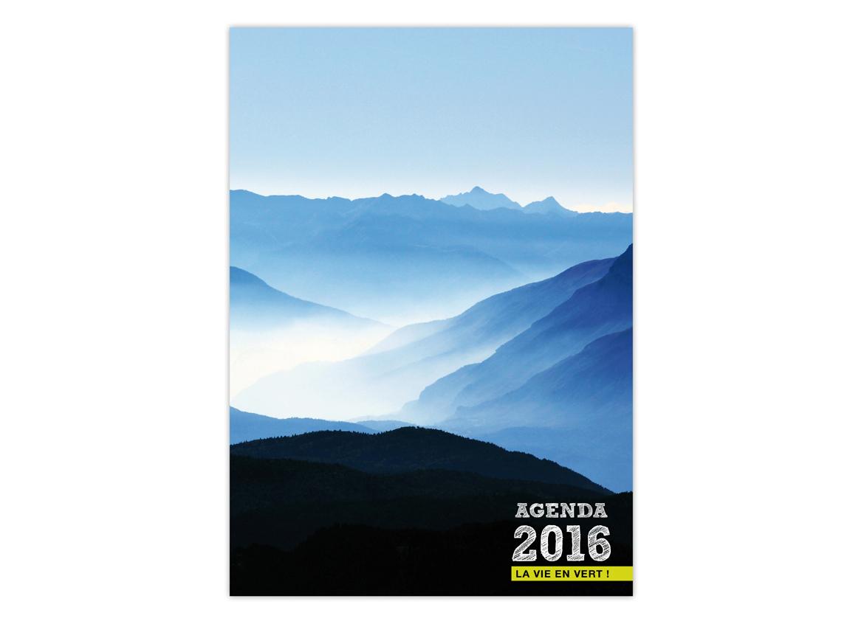 Planches_Agenda_2016