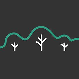Forêt des Vert-Tiges